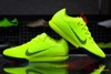 Nike Mercurial VaporX 12 Pro IC Always Forward - Volt/Black