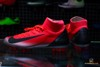 Nike Mercurial SuperflyX 6 Academy AG CR7 Chapter 7: Built On Dreams - Red/Black