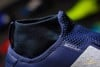 Nike Phantom Vision React Pro DF TF - Navy/Black