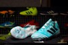 adidas Nemeziz Messi 17.1 FG - Footwear White/Legend Ink/Energy Blue