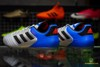 adidas Copa Tango 18.3 FG Cold Blooded - Core Black/Footwear White/Real Coral