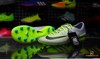Nike Mercurial Victory VI AG-Pro – Pure Platinum/ Black/ Ghost Green