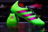 ADIDAS ACE 16.2 FG GREEN PINK