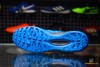 MIZUNO BASARA SALA SELECT TF BLUE/WHITE/BLACK