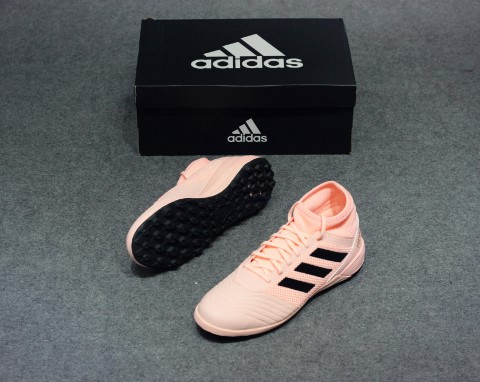 adidas Predator 18.3 TF Spectral Mode - Trace Pink