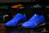 NIKE MERCURIAL VAPORX 12 PRO IC ALWAYS FORWARD - Racer Blue/Metallic Silver/Black