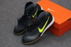 Nike MagistaX Proximo II IC Floodlights Pack - Seaweed/Volt