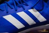 adidas Nemeziz 18.3 IC Team Mode - Blue/Footwear White