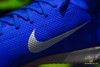 NIKE MERCURIAL SUPERFLYX 6 ACADEMY IC ALWAYS FORWARD - RACER BLUE/BLACK