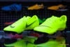 Nike Mercurial Vapor 12 Pro FG Always Forward - Volt/Black