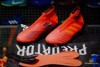 adidas Predator 19+ FG Initiator - Action Red/Core Black
