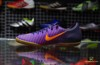 Nike Mercurial Victory VI IC- Purple Dynasty/ Bright Citrus/ Hyper Grape