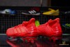 adidas Predator Tango 19.3 FG Initiator - Action Red/Core Black