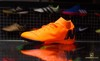 Nike Mercurial SuperflyX 6 Academy TF Fast AF - Total Orange/Black/Volt