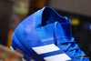 adidas Nemeziz 18.3 HG Team Mode - Blue/Footwear White