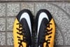 NIKE HYPERVENOM PHELON III TF BLACK/YELLOW