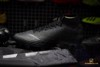 Nike Mercurial Superfly 6 Elite FG BLACKOUT - Black/Black