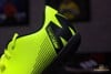 Nike Mercurial VaporX 12 Club TF Always Forward - Volt/Black