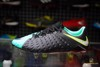 Nike Hypervenom Phantom 3 SG WMNS EC17 Pack - Light Aqua/Black/Volt