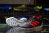 adidas Copa 19.3 AG 302 Redirect - Core Black/High Risk Red