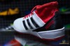adidas Predator Tango 18.3 TF Cold Blooded - Footwear White/Core Black/Real Coral