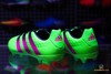 ADIDAS ACE 16.3 FG GREEN PINK