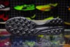 Adidas X 19.3 LACELESS TF INNER GAME -  BLACK/GOLD/BLUE