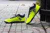adidas X Tango 17.3 TF Ocean Storm - Solar Yellow/Legend Ink