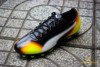 Puma Evospeed SL S II Graphic AG Black/White/Yellow