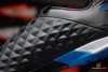 Nike Tiempo Legend 8 REACT Pro TF Under The Radar - Black/Blue Hero