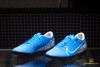 Nike Mercurial Vapor 13 Academy TF New Lights - Blue Hero/White