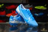 Nike Mercurial Vapor 13 Academy FG New Lights - Blue Hero/White