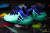 adidas X Tango 17.3 TF Deadly Strike - Hi-Res Green/Unity Ink/Aero Green