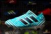 Adidas Nemeziz Messi 17+ 360 Agility FG White/Legend Ink/Energy Blue.
