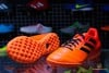 ADIDAS ACE 17.4 TF - SOLAR ORANGE/ CORE BLACK/ SOLAR RED