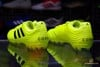 adidas Copa 19.3 AG Hard Wired - Solar Yellow/Core Black