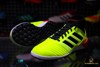 adidas Predator Tango 18.3 TF Energy Mode - Solar Yellow/Core Black