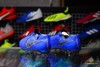 Nike Tiempo Legend 7 Elite FG Always Forward - Racer Blue/Black