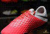 Nike Hypervenom PhantomX 3 Academy TF Raised on Concrete pack