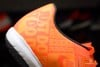 Nike Phantom Venom ZOOM PRO TF Fire - Bright Mango/White/Orange Pulse