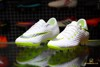 Nike Hypervenom Phantom 3 Academy FG Just Do It - White/Volt
