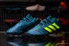 ADIDAS NEMEZIZ TANGO 17.2 FG OCEAN STORM - LEGEND INK/SOLAR YELLOW/ENERGY BLUE