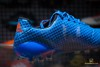 ADIDAS MESSI 16.1 AG - SHOCK BLUE/MATTE SILVER/CORE BLACK