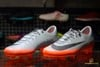 Nike Mercurial Victory VI CR7 FG - Cool Grey/ Metallic Hematite/ Wolf Grey