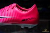 NIKE MERCURIAL VICTORY VI FG RACER PINK/BLACK/WHITE