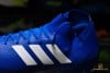 adidas Nemeziz 18.3 AG Team Mode - Blue/Footwear White