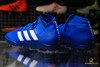 adidas Nemeziz 18.3 TF Team Mode - Blue/Footwear White
