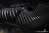 Nike Lunar Legend 7 Pro TF Stealth Ops - Black