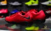 Nike Hypervenom Phelon III TF Fire Pack - University Red/White