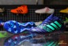 adidas Nemeziz Messi 17.1 FG Unity Ink/Hi-Res Green/Core Black